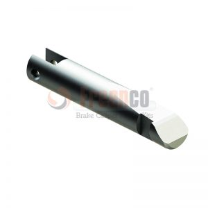 Fifth Wheel Locking Bar 3,5